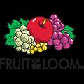 Logo Fruit of the Loom