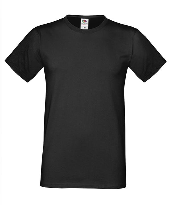 Koszulka Sofspun