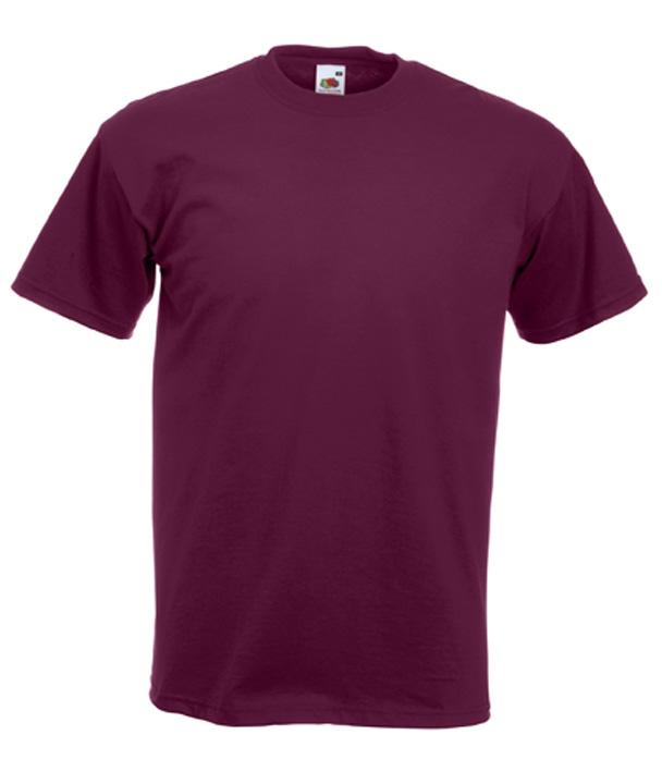 Koszulka Super Premium
