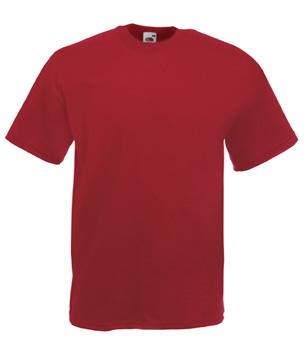 Koszulka Valueweight