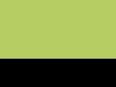 Wybór koloru - czapka limonkowa, czarna